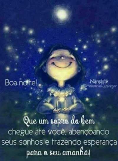 Noite8 Mensagem De Boa Noite Boa Noite Imagens De Boa Noite