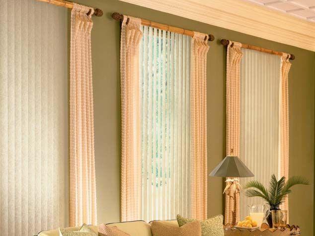 Drapery Curtain Rod Hardware By Vlonne Http Www Vlonne Com