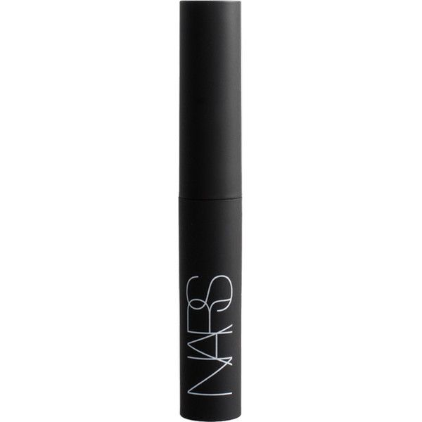 NARS Pure Matte Lipstick (€22) ❤ liked on Polyvore featuring beauty products, makeup, lip makeup, lipstick, beauty, fillers, cosmetics, nars cosmetics and moisturizing lipstick