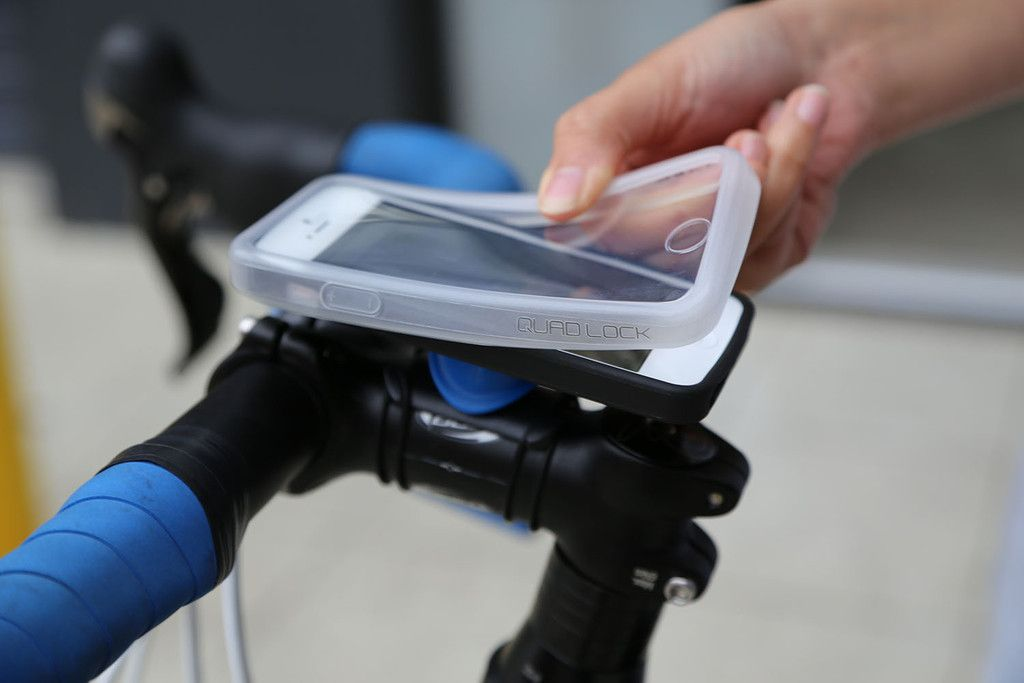 Bike Kit All Iphone Devices Bike Mount Bike Kit Bike