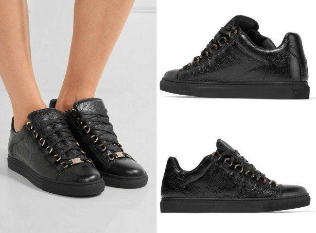 Balenciaga sneakers, Sneakers, Balenciaga