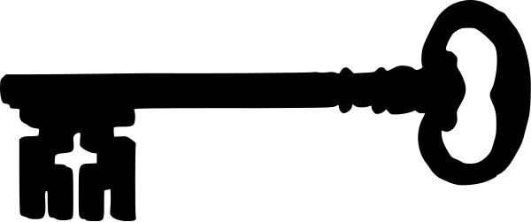 key silhouette - Google Search   House silhouette, Photo ...