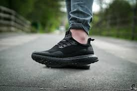 outlet store f583d 79d41 Image result for haven x adidas consortium ultra boost uncaged