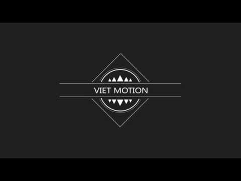 Free Intro template - Motion graphic Intro - YouTube | Videos ...
