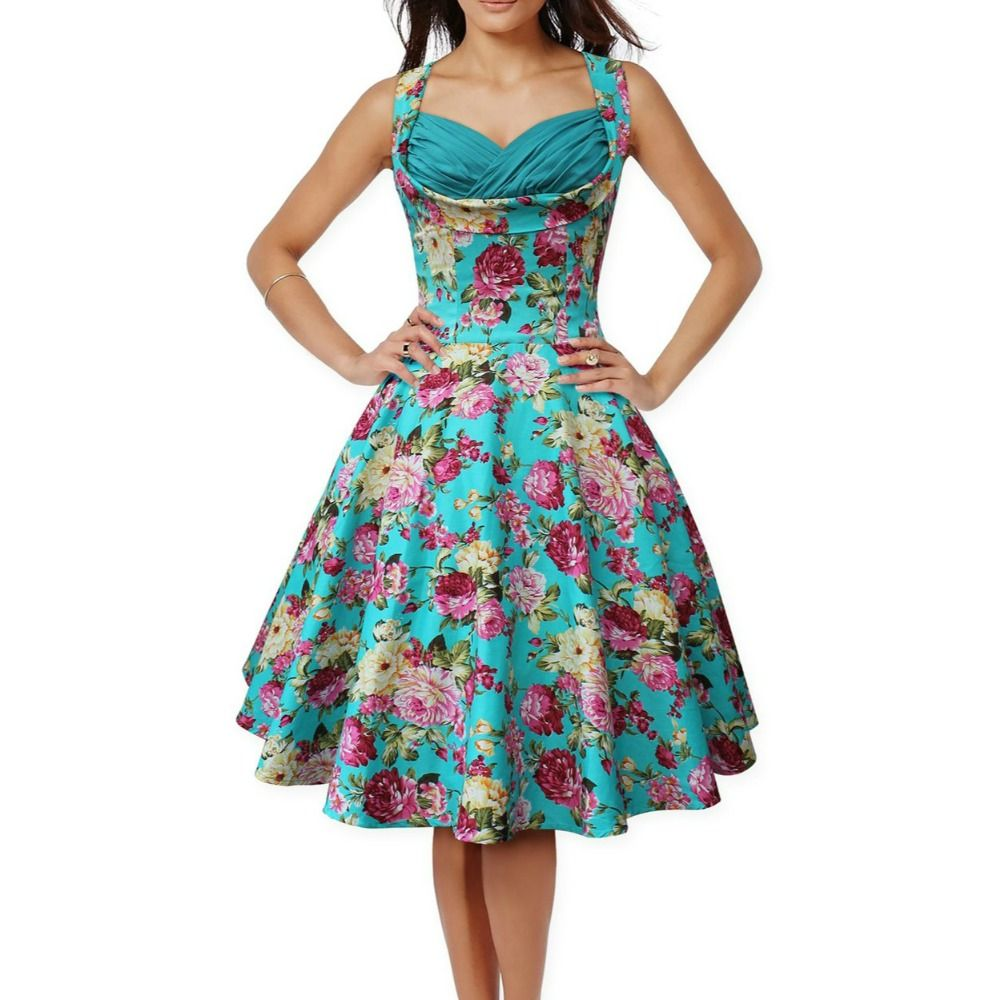 Cheap dress tube, Buy Quality dresses china directly from China ...