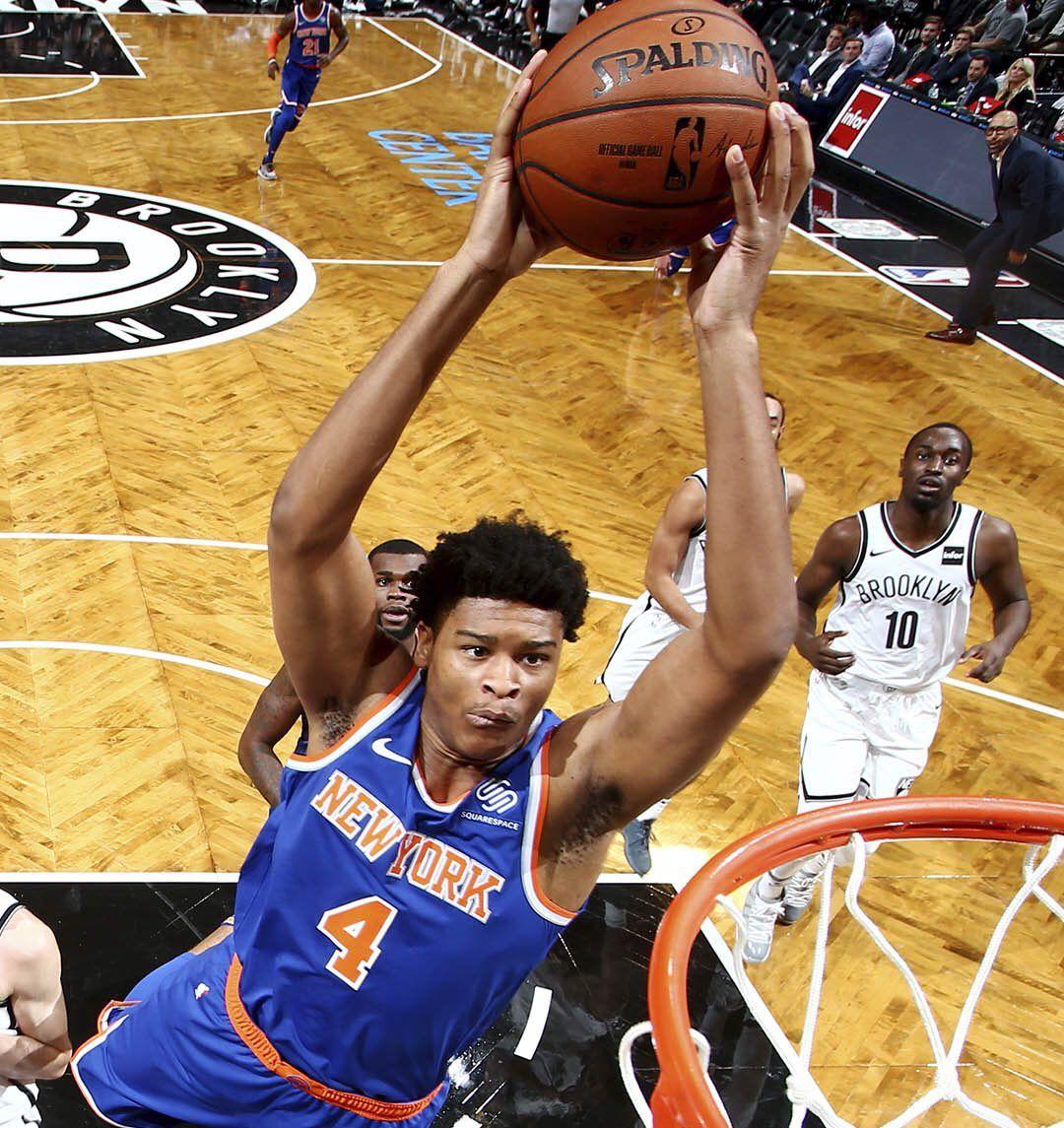 NEW YORK KNICKS on New york knicks, Ny knicks, Knicks