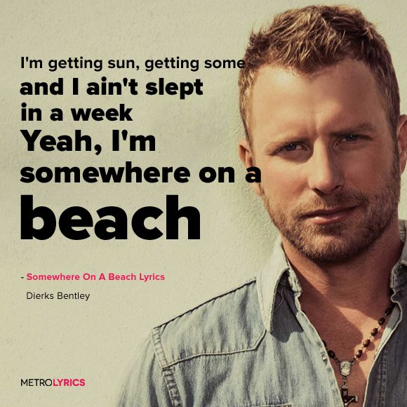 lyrics country music country life dierks bentley forward dierks. Cars Review. Best American Auto & Cars Review