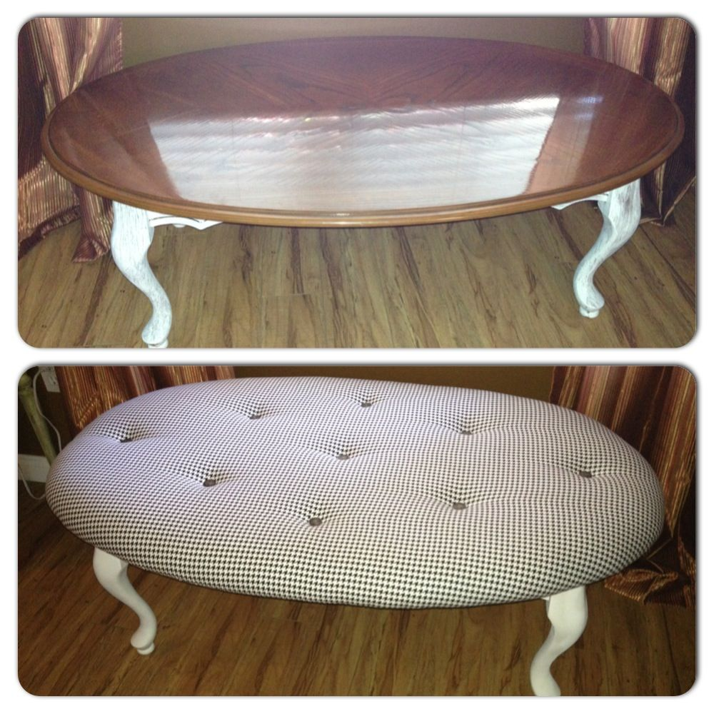 How To Turn A Coffee Table Into An Ottoman Homemade Ginger Diy Ottoman Coffee Table Diy Ottoman Diy Storage Ottoman [ 1600 x 1067 Pixel ]
