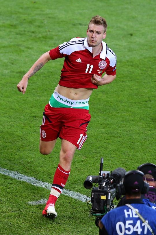Denmark v portugal betting preview goal stanley cup betting lines