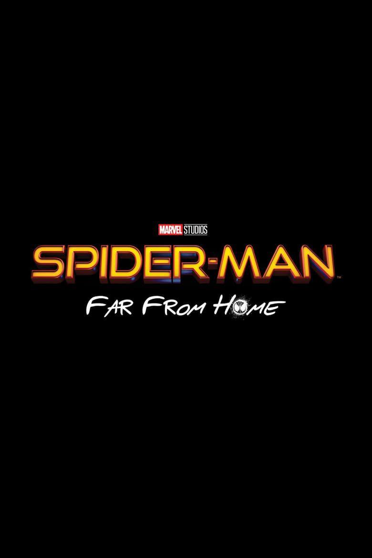 watch spider man far from home online free reddit