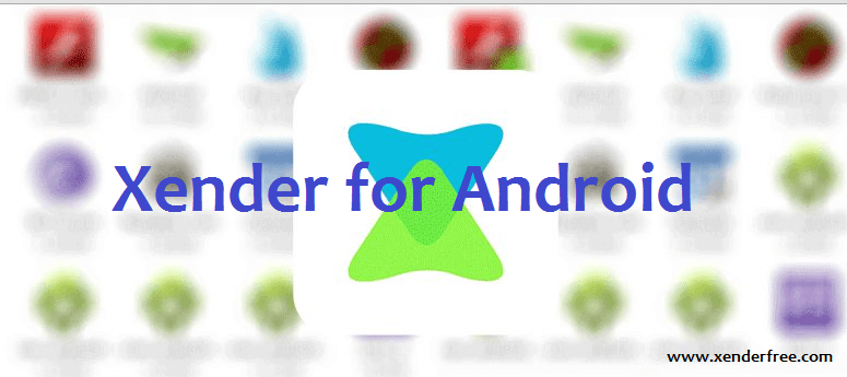 Xender Download - Download Xender app free on iOS and