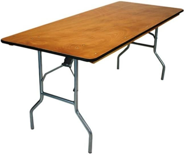 Plywood Folding Tables Commercial Wood Folding Tables Stacking Wood Tables Cheap Wood Folding Table Folding Table Round Folding Table