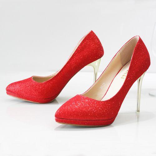 vente de chaussures escarpin pas cher