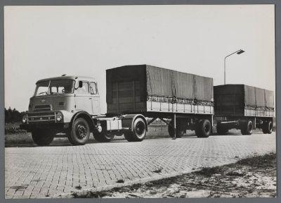 DAF 2000 DO LZV 1965, transport foto's - Google zoeken