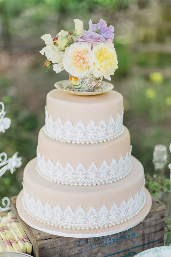 Modern Barn Wedding in New Zealand | Wedding cake toppers, Wedding ...