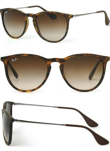 29c227e383 Ray-ban, Womens sunglasses, not only fashion but also amazing price12.99,  Get it now!