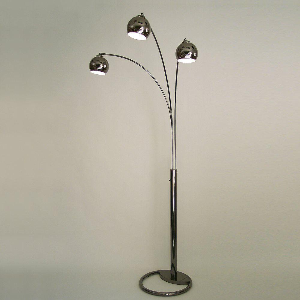 Statuette Of Floor Lamps Lowe Large Varieties Of Products Crystal Floor Lamp Lamp Floor Lamp