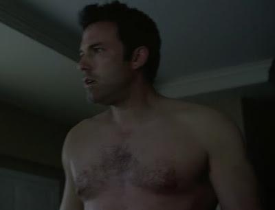 affleck-ben-naked-pic-busty