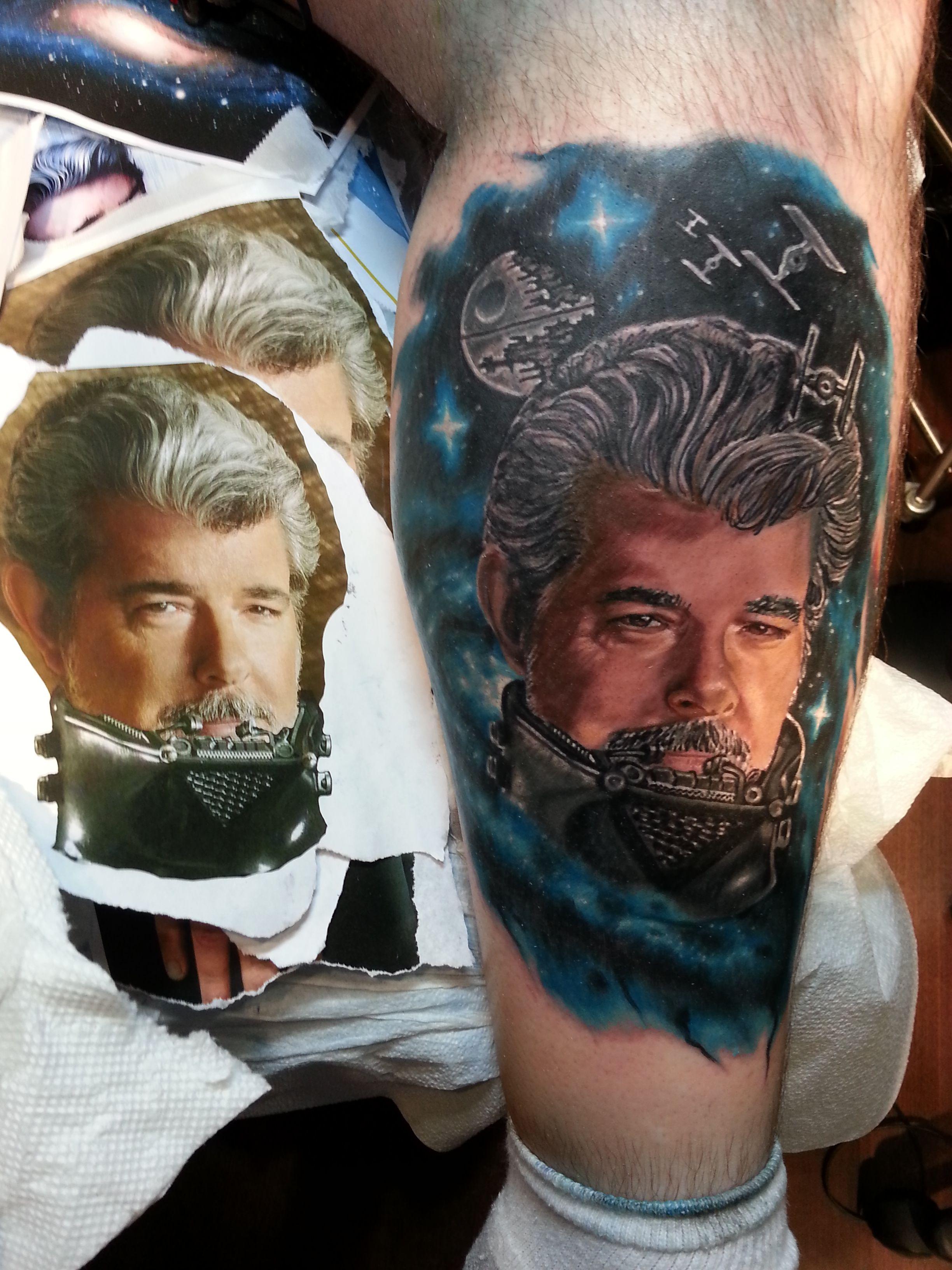 Tattoonow Owl Tattoo Design Tattoo Artists Near Me Owl Eye Tattoo
