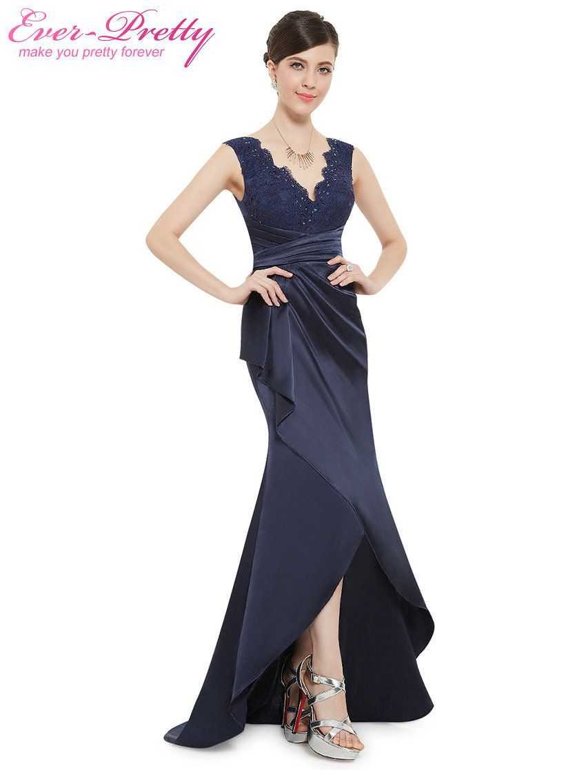Click to buy ucuc clearance sale prom dresses ever pretty henb