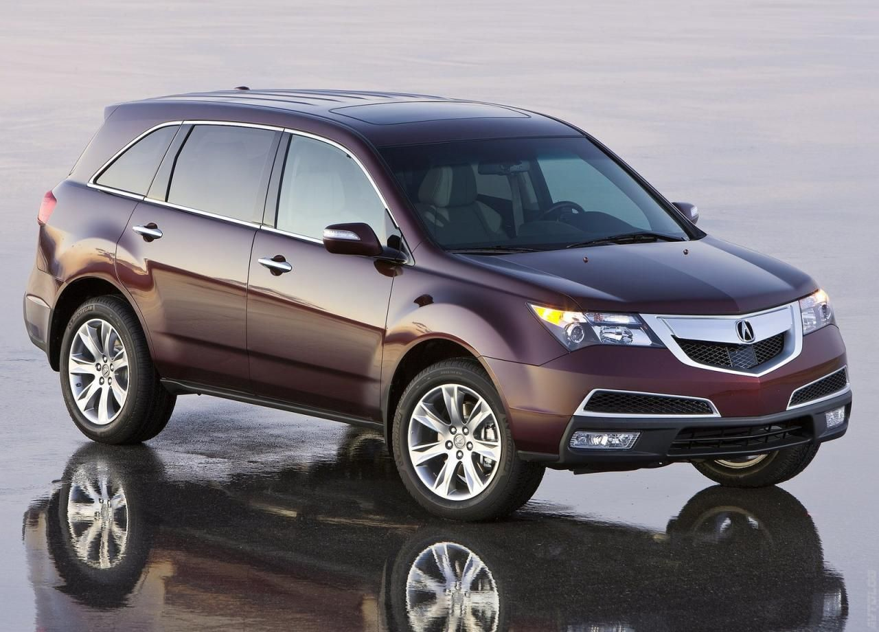 2010 acura mdx acura pinterest cars and vehicle rh pinterest com 2010 acura mdx repair manual 2010 acura mdx user manual