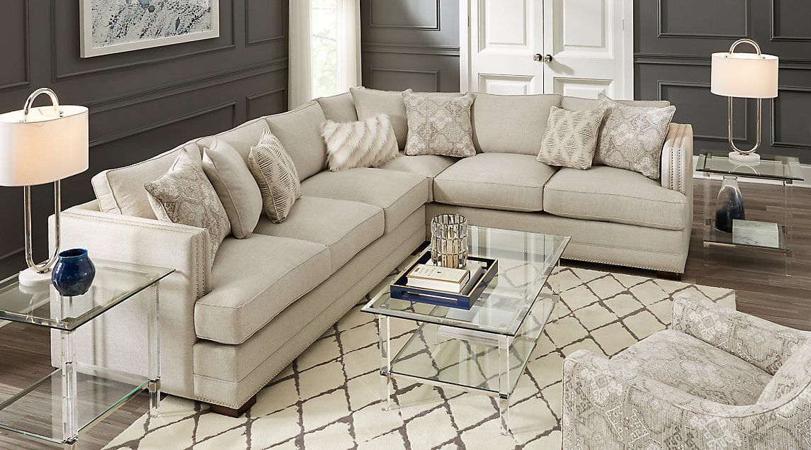 Sectional Sofa Sets Large Small Sectional Couches Living Room Sectional Beige Sectional Living Room Sectional Living Room Sets