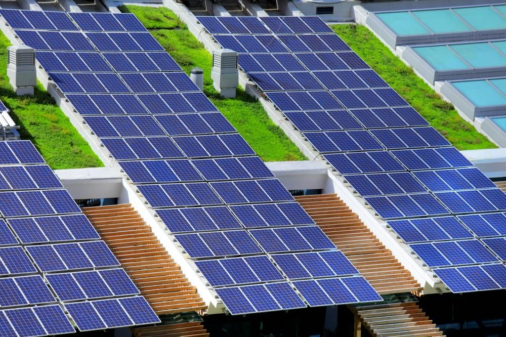 Pin by Tesla Energy Solar Power on Tesla Energy Solar