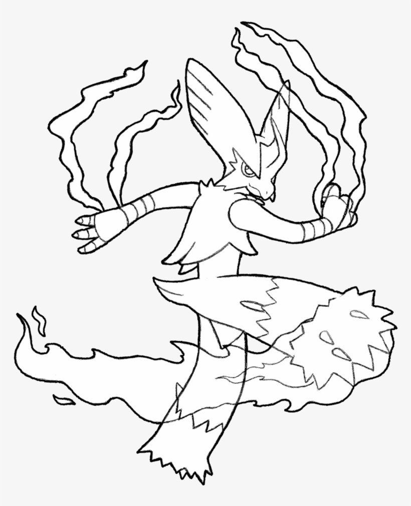 Mega Charizard Coloring Page Mega Blaziken Coloring Pages Black And White Blaziken Coloring Pages Adventure Time Coloring Pages Bubble Guppies Coloring Pages