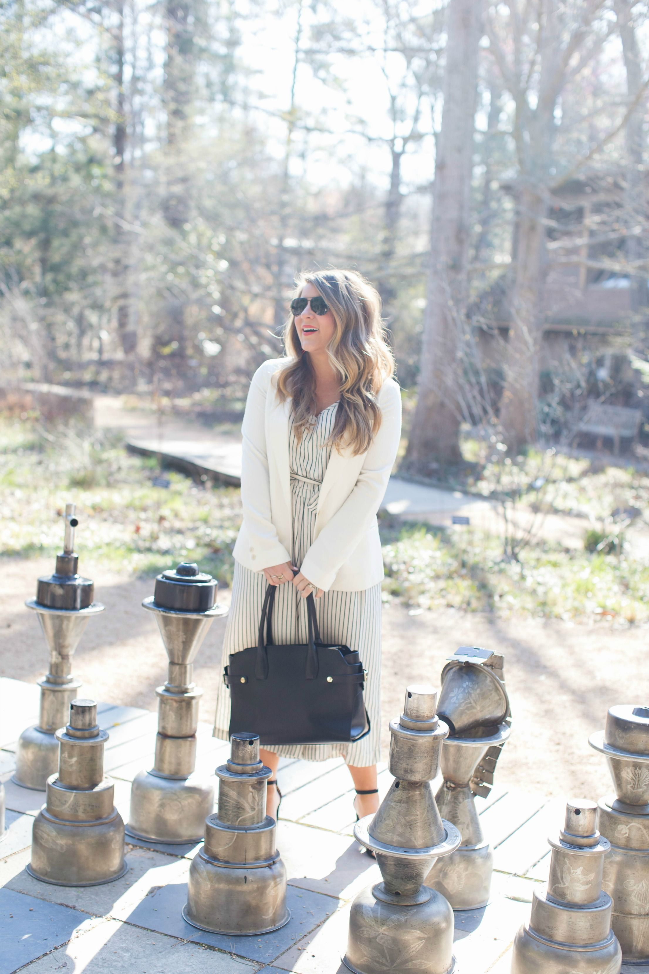 jumpsuit for petitie girls | Fashion blog blogger photo photographer photography