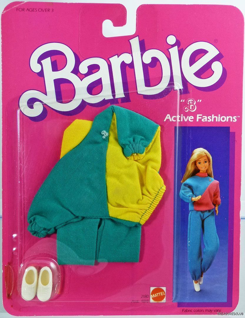 the baby doll inducted into the toy hall of fame barbie barbie