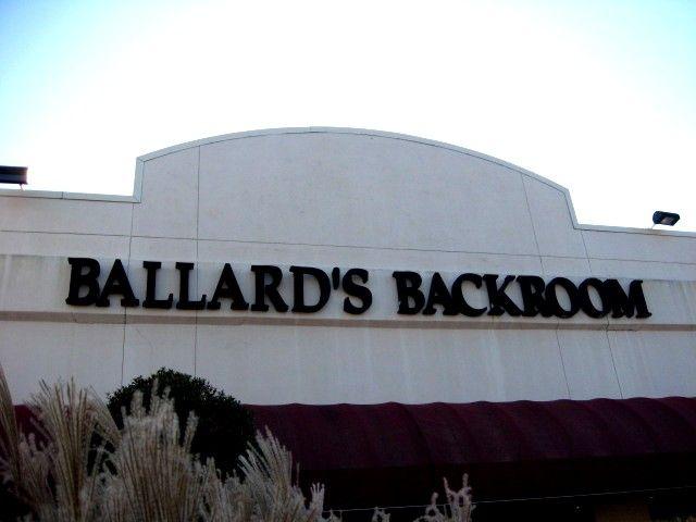 Ballard Designs Outlet Ballard Designs Atlanta Shopping Ballard