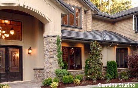 Oakville Luxury Real Estate Www Oakvillerealestateonline Com