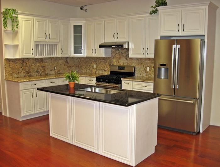 Good Kz Cabinets | View The Entire Photo Gallery For Kz Kitchen Cabinets U0026  Granite Great Pictures