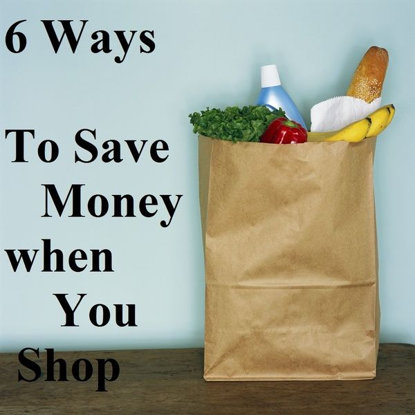 Save Money With Coupons anf Freebies