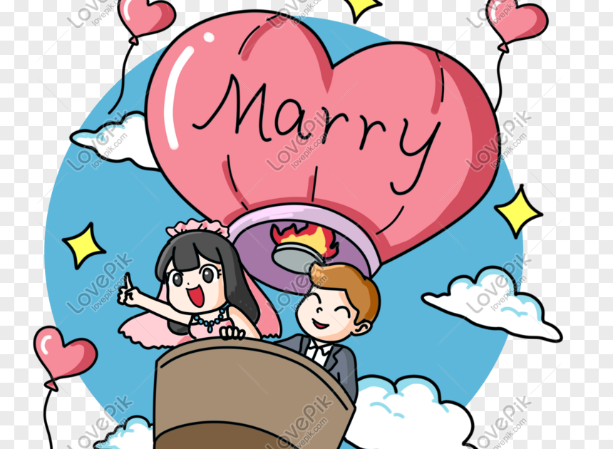 Ilustrasi Kartun Romantis Di 2020 Ilustrasi Kartun Kartun