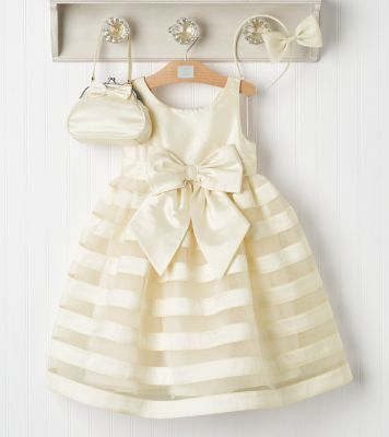 17bba1b30d68 janie and jack kid dress - Google Search | kid clothes | Flower girl ...