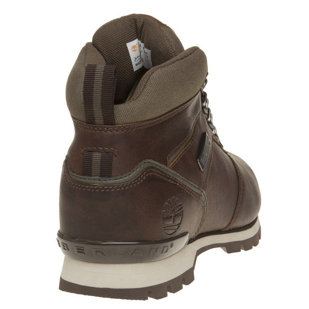 e415fce76d96 Timberland Splitrock 2 Mens Boots Brown    Check this awesome product by  going to the link at the image. (This is an affiliate link)   TimberlandWorkShoes