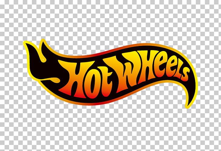 Hotwheels Logo Busqueda De Google Wheel Logo Hot Wheels Png