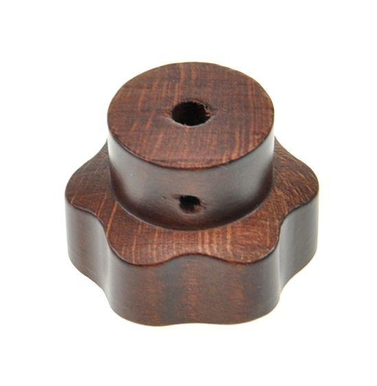 Bildergebnis Für Drehknopf Aus Holz Selber Machen