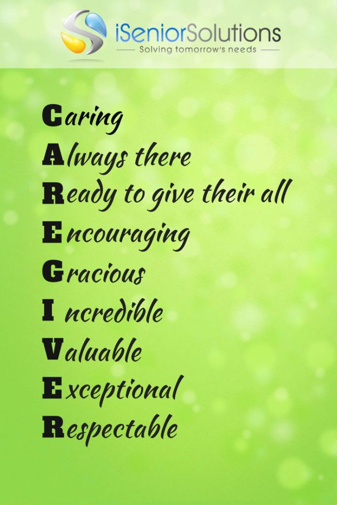 Caregiver Quote This Is What I Practice And Things Go Smoothly Caregiver Quotes Elderly Care Caregiver