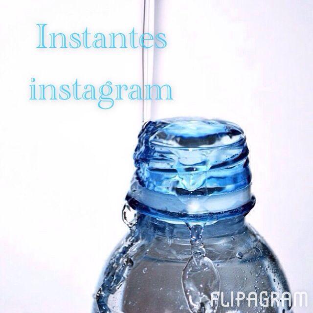 ▶ Reproducir vídeo de #flipagram - http://flipagram.com/f/UDU5U8FCI4
