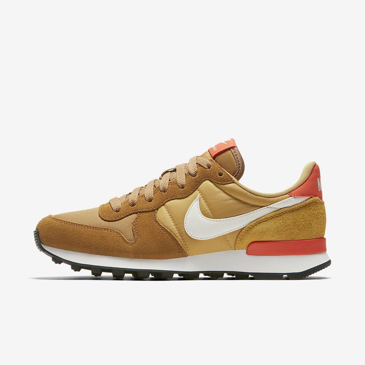 8f839d6fc1b990 Nike Internationalist Women s Shoe