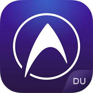 Sponsored App Review DU Speed Booster & Cleaner 09/23/16