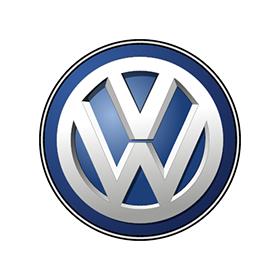 volkswagen logo vector download auto and moto logos pinterest rh pinterest com au vw free vector vw emblem vector