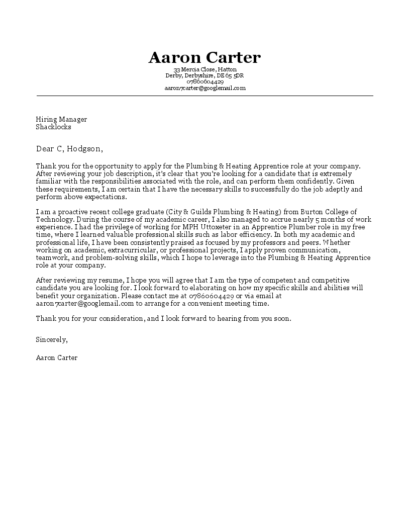 Do my ancient civilizations cover letter popular article editor services for school