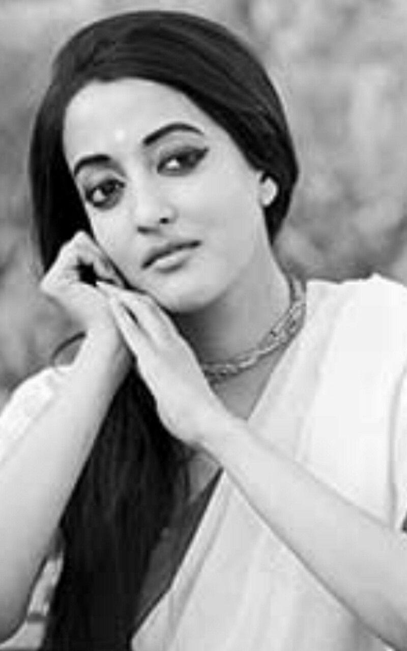 Deepti Sati,Tracy Ifeachor XXX nude Susan Silo,Poonam Kaur