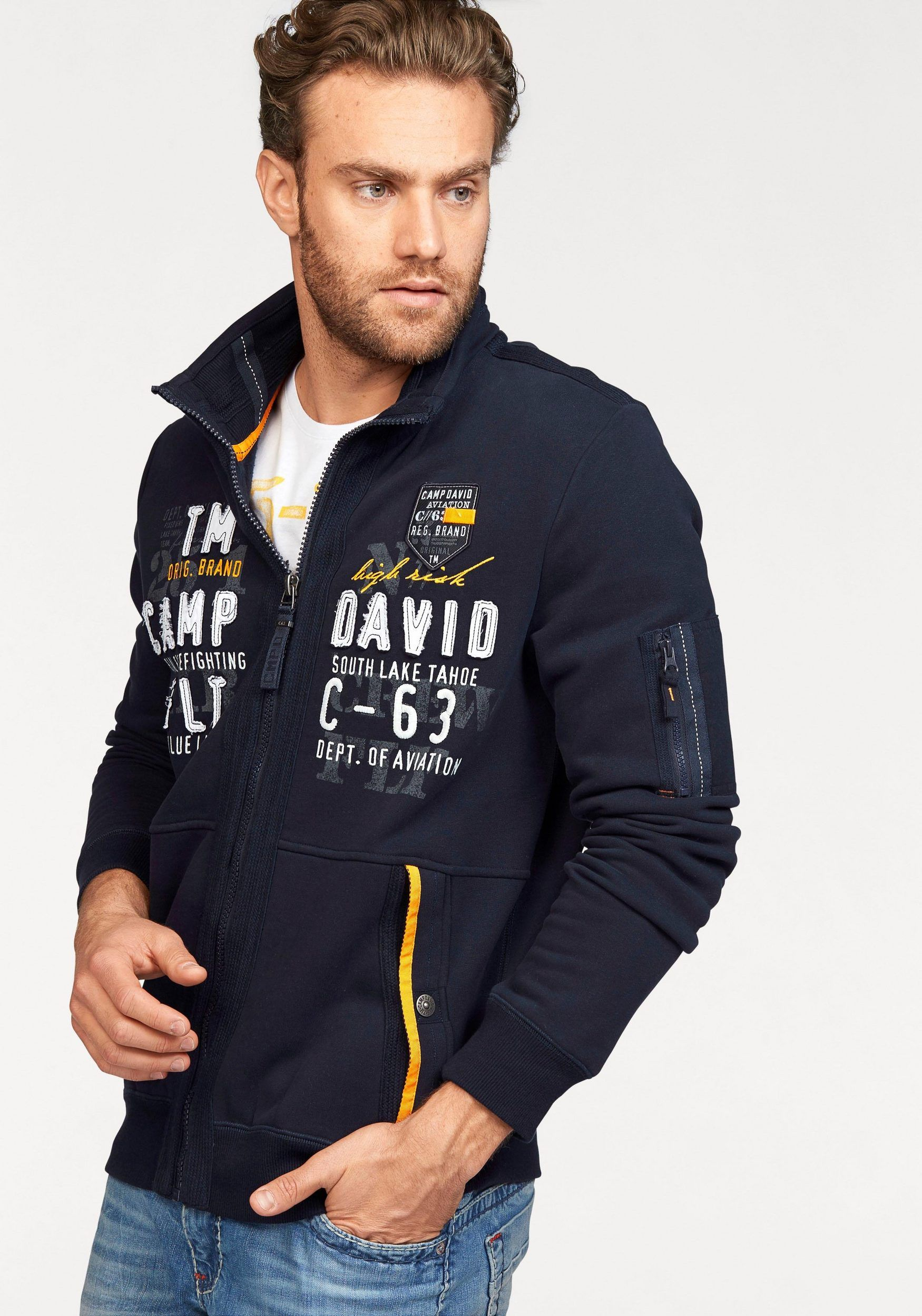 Camp David on Sale this week at ! Find stylish