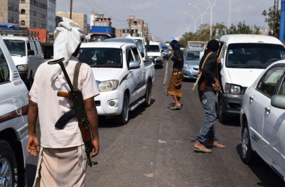 Au Yémen, une attaque contre un hospice des soeurs de Mère Teresa fait 16 morts Check more at http://info.webissimo.biz/au-yemen-une-attaque-contre-un-hospice-des-soeurs-de-mere-teresa-fait-16-morts/