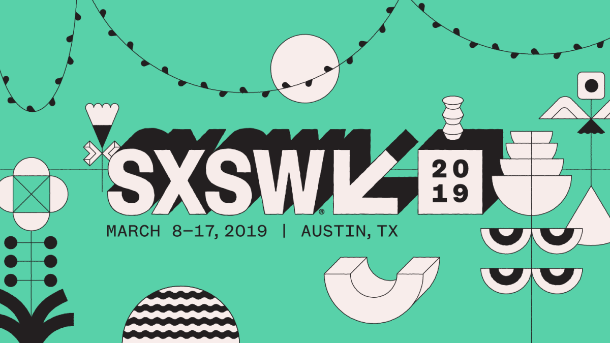Our Contributor S Best Of Sxsw 2019 Sxsw Sxsw Interactive South By Southwest
