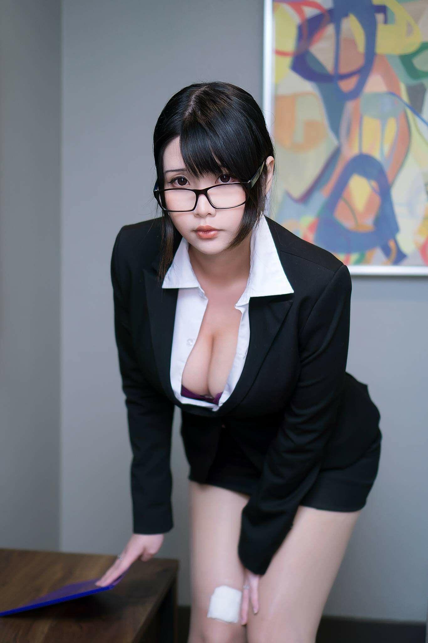 Asian girlfriend finder photos 572